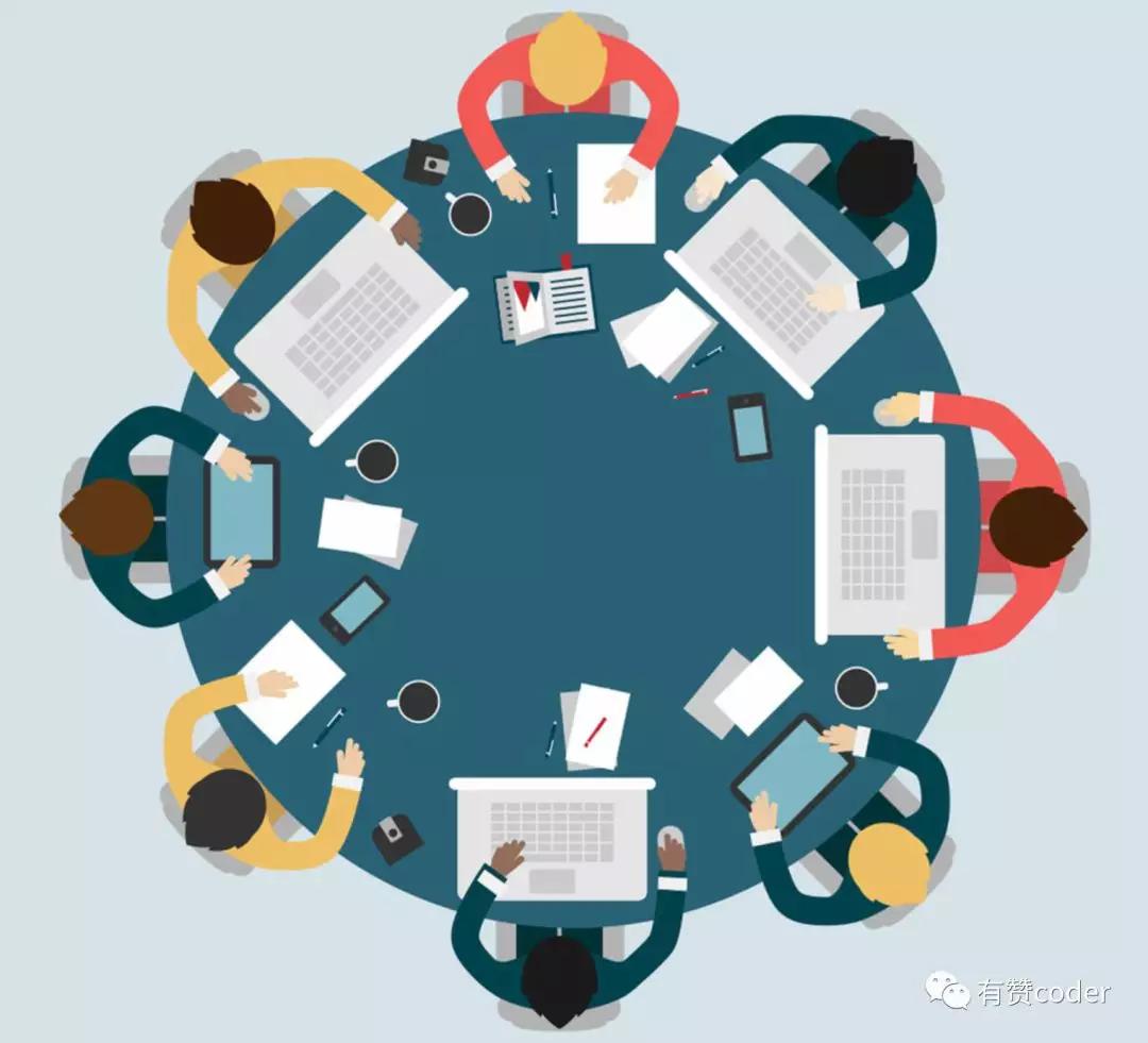 如何提升「会议效率」