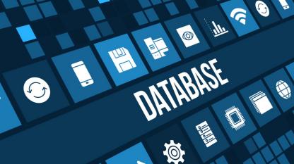 数据库使用SQL*Loader导入的并行误区,如何巧妙规避?