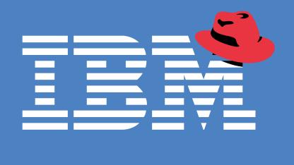 收购后遗症?Red Hat 削弱了CloudForms 功能,鼓励用户转向 IBM