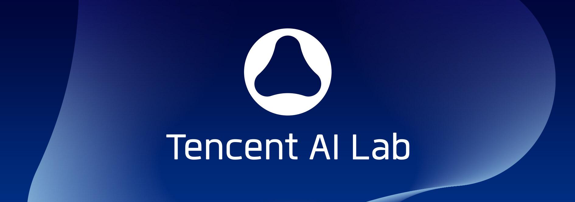 突发!腾讯AI Lab负责人张潼离职,或将重回学术界