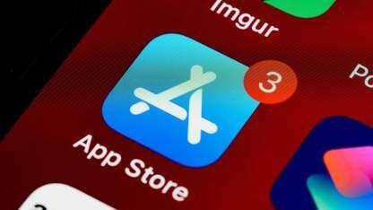 大变局:苹果和谷歌应用商店遭重拳打击,开发者有望绕开抽成