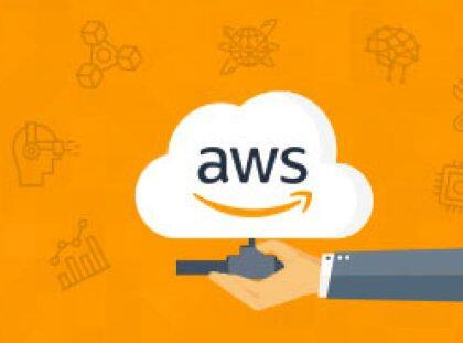 隆重推出 AWS 架构完善合作伙伴计划