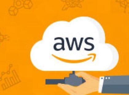 使用 TriggerMesh KLR 在 Amazon EKS 中部署与 AWS Lambda 兼容的函数