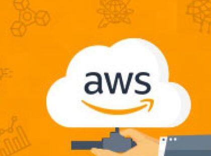 为 AWS RoboMaker 构建和捆绑 ROS 应用程序