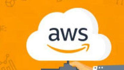 云应用的应用级联网