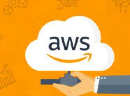 下一代 AWS 托管服务提供商 (MSP) 合作伙伴对您的云之旅至关重要的 7 个理由