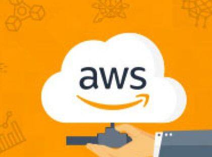 隆重推出 AWS 设备资格计划