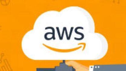 AWS Application Load Balancer 的高级请求路由