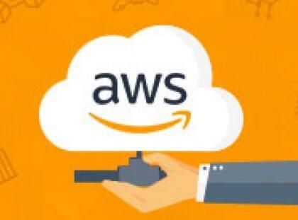 使用 AWS CDK 增强您的基础设施