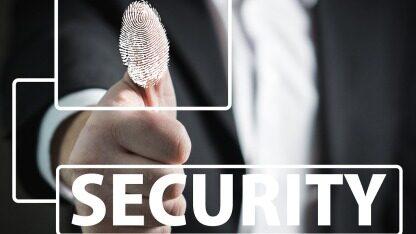 上班打卡也有风险?不安全数据库导致数百万人的指纹和面部识别信息泄露