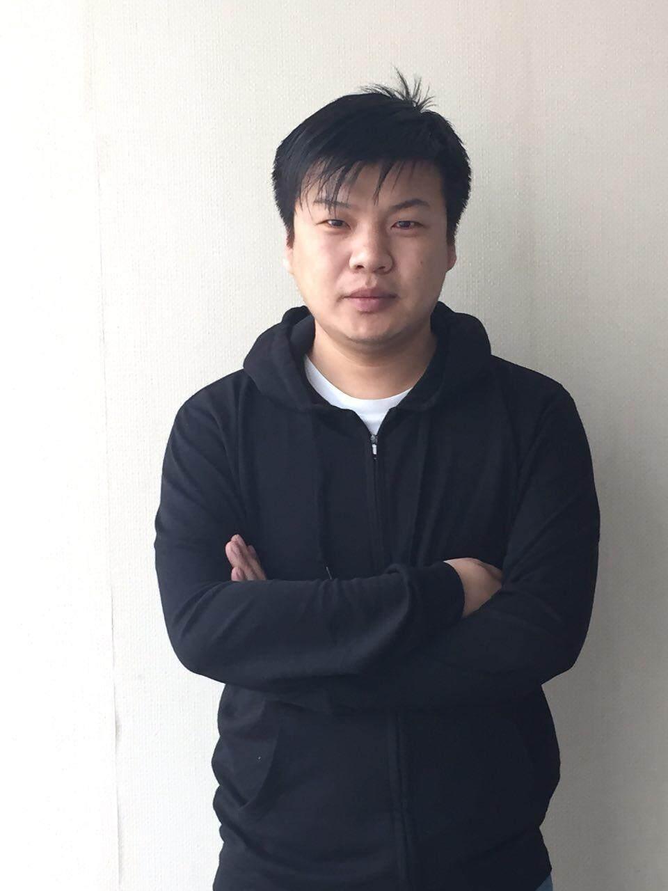 融云首席架构师李淼:即时通讯服务异地双活的那些事儿