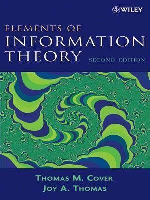 AI书单 人工智能入门必备数学基础
