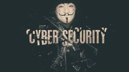 一个网络安全从业者,你应该知道的12件事