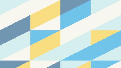 Saleforce基于Kotlin构建数据管道的探索和实践