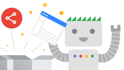 谷歌正式开源内部解析器与代码库,旨在推进形成robots.txt解析标准