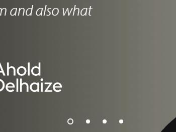 可视化编程已经能取代高级语言了吗?