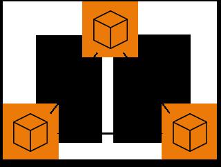 基于Ceph对象存储构建实践
