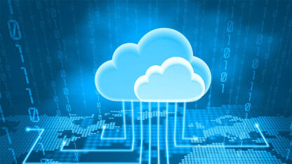 Cloudera与Hortonworks合并,旨在提升云服务竞争力