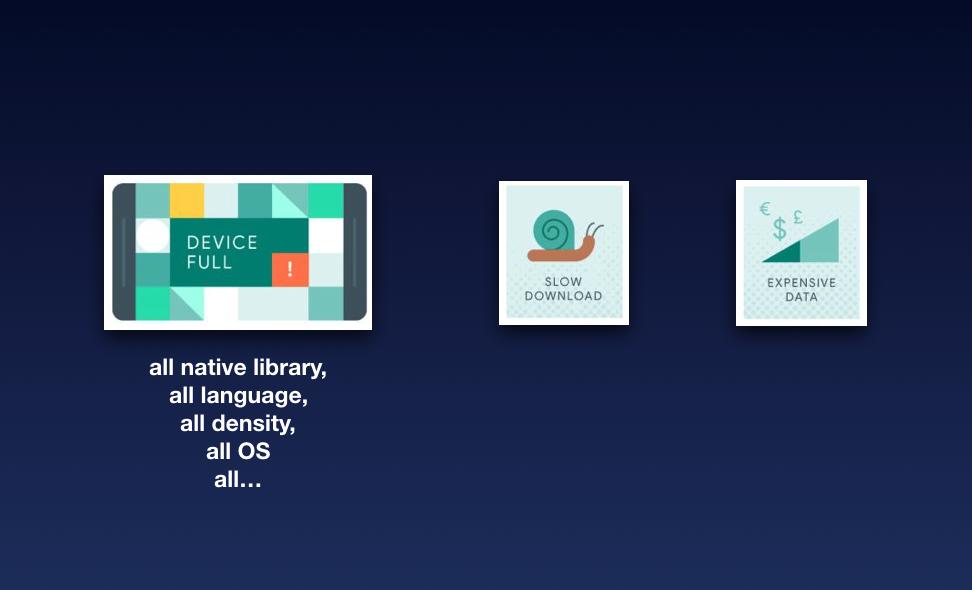爱奇艺动态化框架Qigsaw开源!带来极速原生开发体验和更低crash率