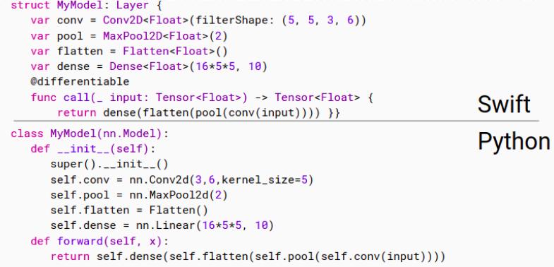 如何基于苹果推出的CoreML 3.0从零开发一个图像分类应用?