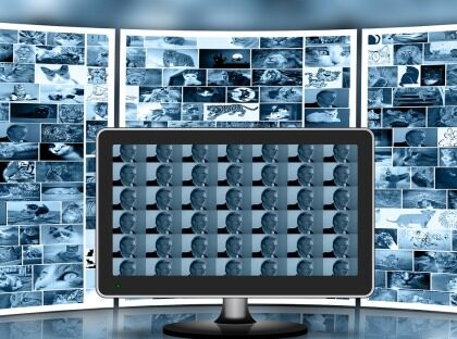 在实时音视频领域,如何基于 TensorFlow 实现图像识别