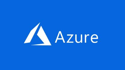 开始 Azure 机器学习的最佳方式