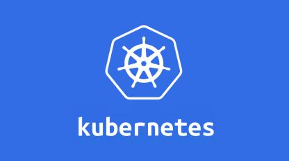 """阿里张磊:如何构建以应用为中心的""""Kubernetes""""?"""
