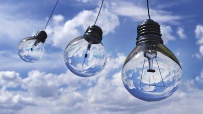 企业如何做好云原生技术落地并加速创新?