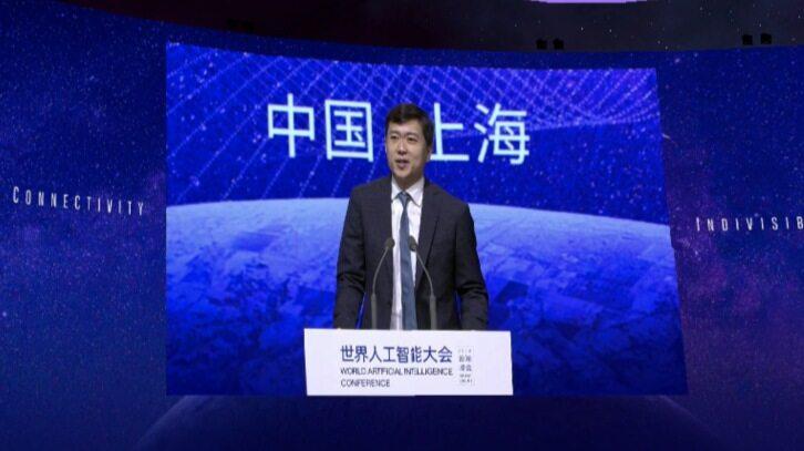 """李彦宏:百度未来两个""""500万""""的小目标"""