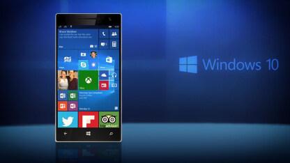 Q资讯:Windows 10 Mobile系统停止一切支持;小米公司成世界第四大手机制造商;比特大陆召开股东会,詹克团要求罢免全部董事