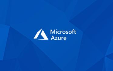 微软宣布Azure Stack HCI全面可用