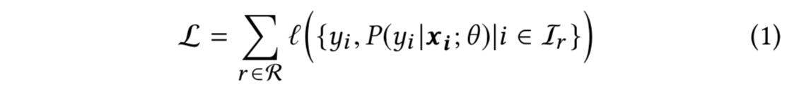 阿里提出基于Transformer的个性化重排序模型PRM,首次用于大规模在线系统