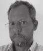 软件开发工具化: 信息、观点、准则和工具