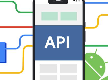 与 API Gateway 集成、处理输入参数、返回响应结果