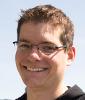 系列文章:配置管理工具