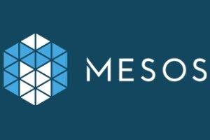 深入浅出Mesos(五):成功的开源社区