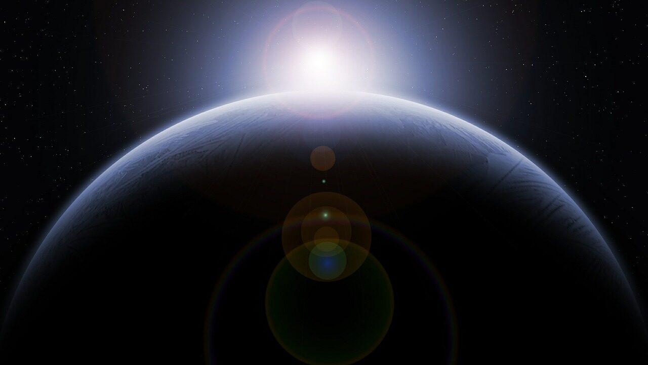 云计算怎么支撑起《流浪地球》的硬科幻实力?