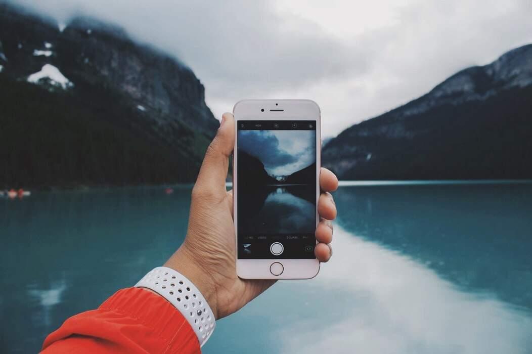 """iPhone曝出""""惊天漏洞"""",波及全球超5亿部苹果手机"""