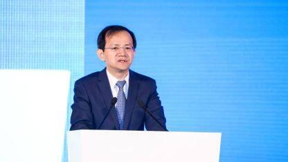 北京市副市长殷勇:持续优化北京营商环境 为人工智能发展提供助力