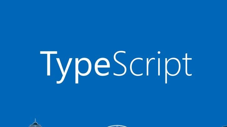 TypeScript 3.3发布:改进了联合类型调用和构建时间