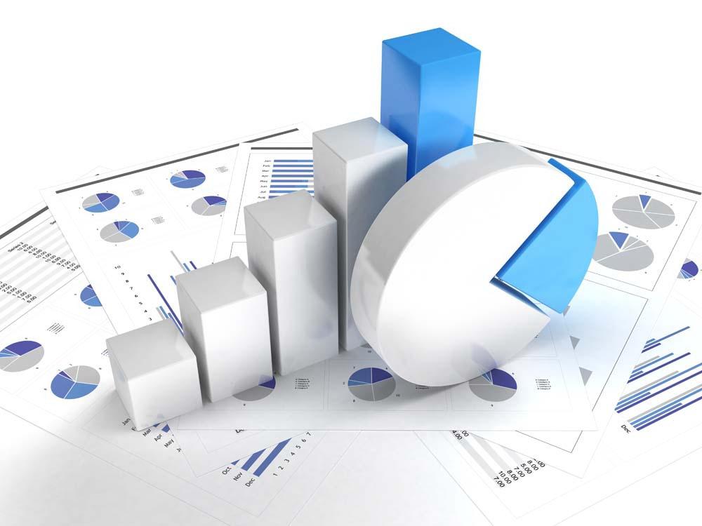 前端精准测试探索:覆盖率实时统计工具