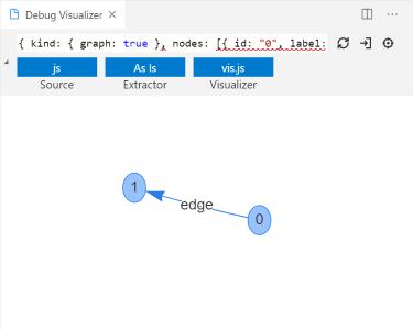 VS Code调试太难?这款可视化代码调试工具值得拥有