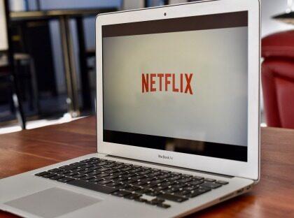 Netflix全球CDN运维之道