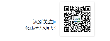 bcf6d3642025a1d456045eae62829151.png