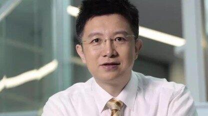 百度正式任命CTO王海峰 进一步建设和巩固核心技术优势