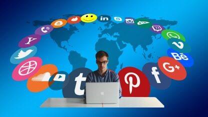 Twitter成立新团队,开发社交媒体去中心化标准