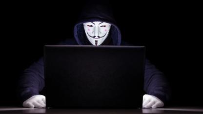 黑客盗走微软GitHub 500GB数据,不卖直接泄露