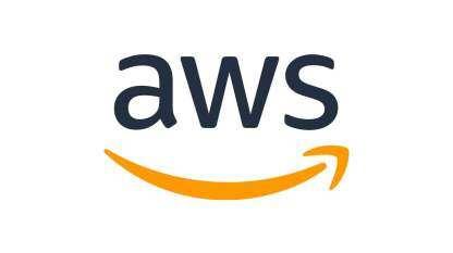 通过预热 Amazon WorkSpaces 提升用户操作体验