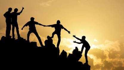 如何利用通用领导力模型,像头部企业一样培养 CTO?