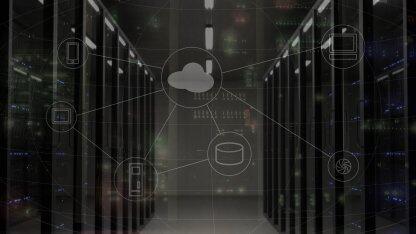 """2020未来网络技术与工程创新大会成功举办,大科学装置""""鹏城云网""""进入试运行阶段"""